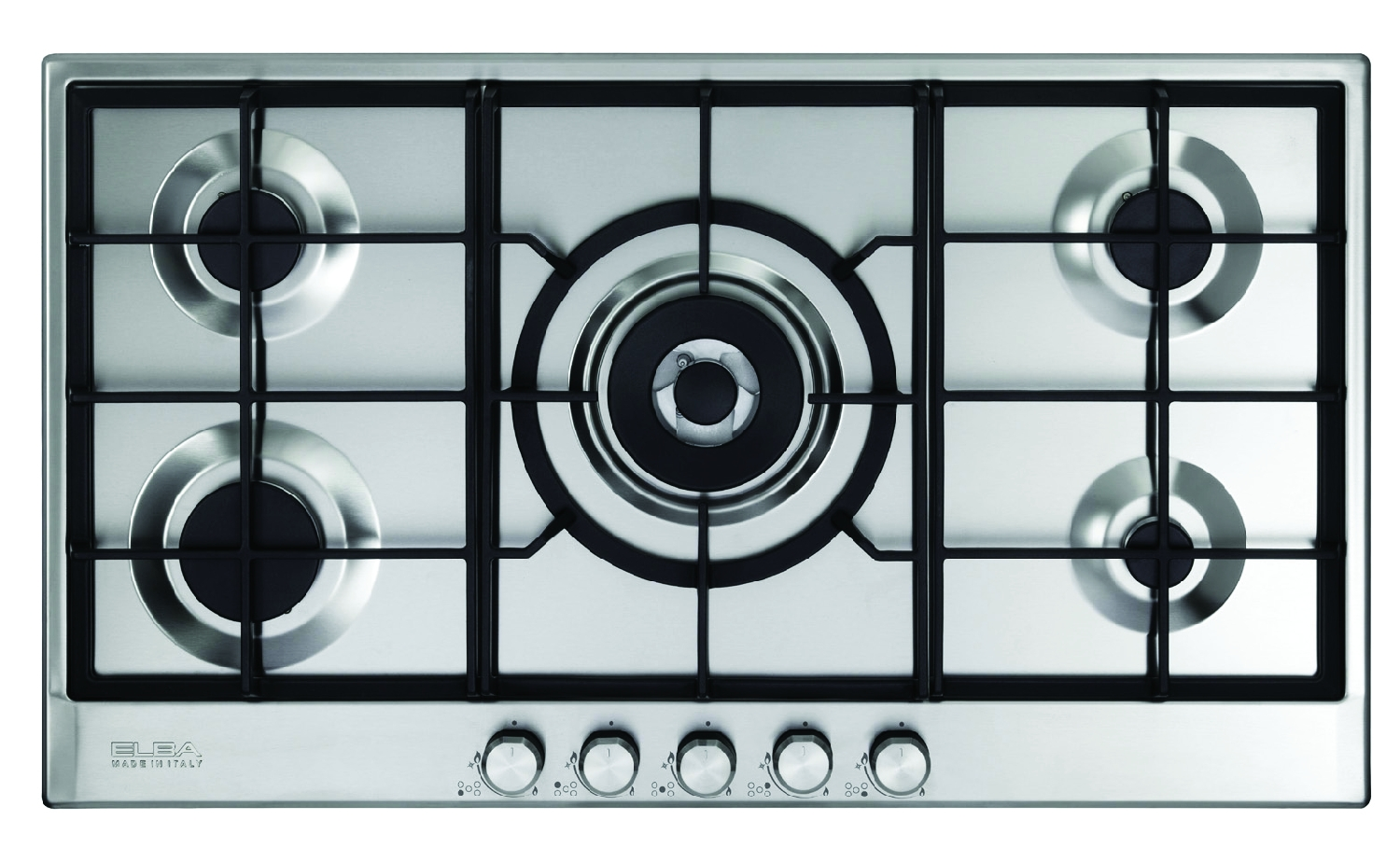 elba-new-design-90cm-built-in-cook-top-model-elio-95-545