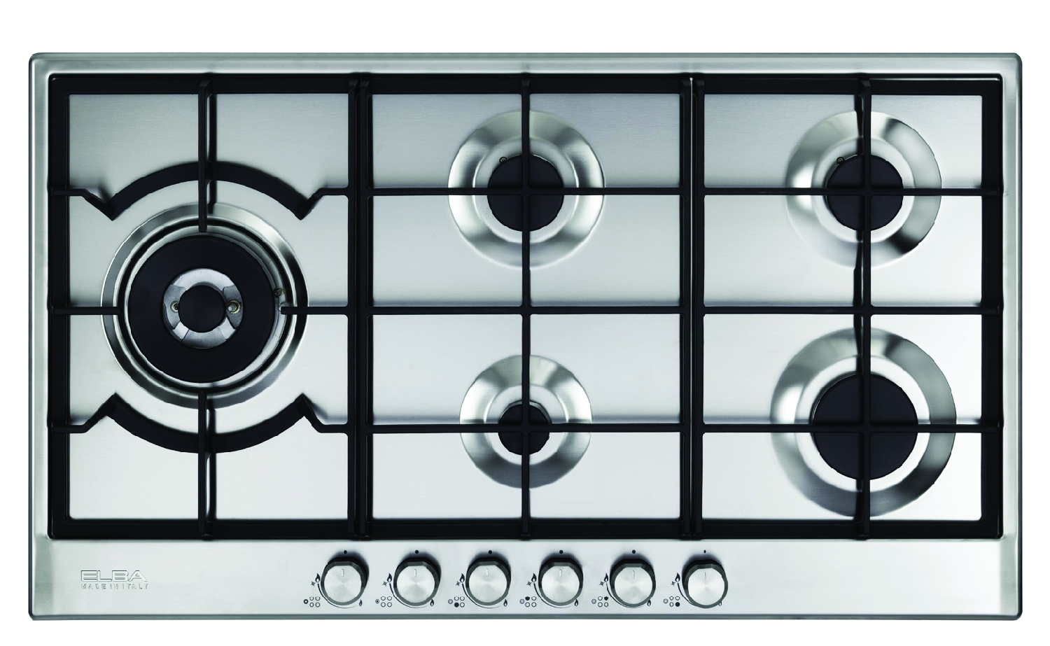 elba-elio-new-design-95-565-5-gas-burners-cooker-top