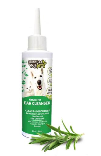 ear-cleanser-for-dogs-and-cats-npeac001