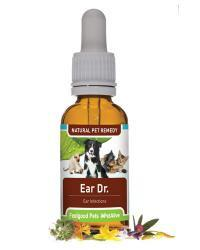 ear-dr--natural-eardrops-for-ear-infection-&amp-ear-mites-in-pets-pedr001