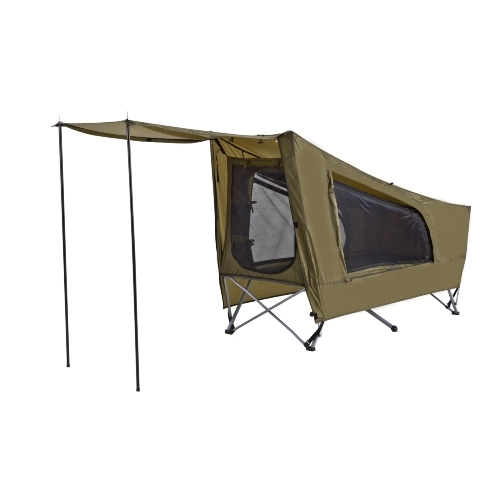 oztrail-easy-fold-stretcher-tent-single-fbs-sset