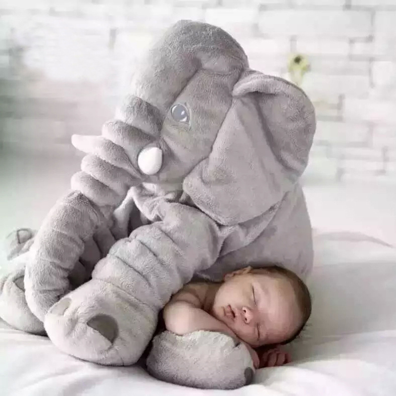 plush-elephant-pillow--grey