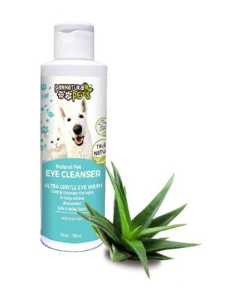 eye-cleanser--all-natural-for-dogs-and-cats-np010