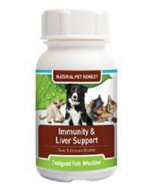 immunity-&amp-liver-support-natural-immunity-tonic-for-pets-piml001