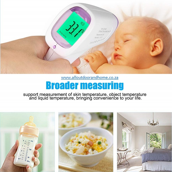 infrared-thermometer-for-human-use-only