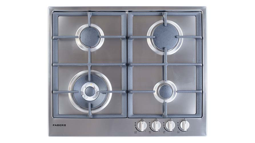 faber-box-series-m64gc3-s--60cm-gas-hob