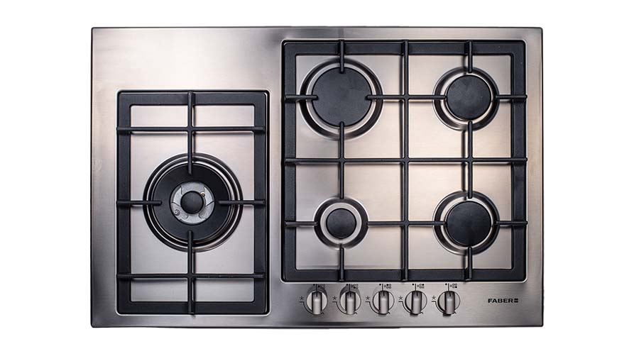 faber-largo-5-burner-l75gc3-s--75cm--gas-hob