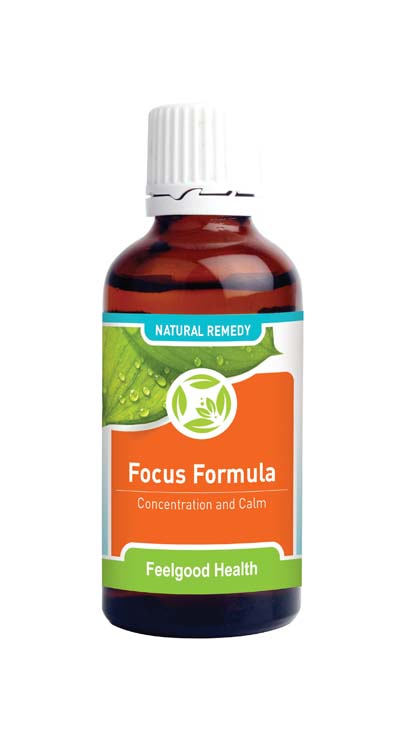 feel-good-focus-formula-