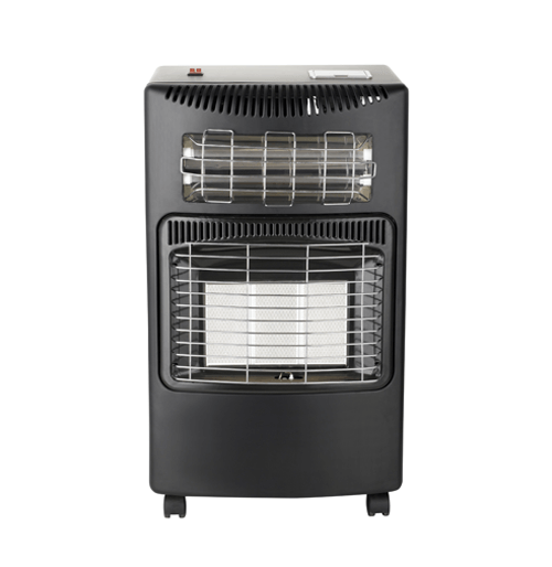 infrared-radiant-gas-and-electric-dual-indoor-heater--gh309
