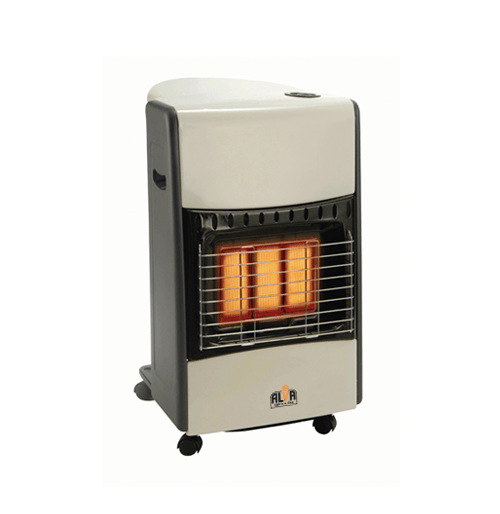 alva--gh313-indoor-heater