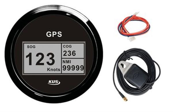 gps-gauge-digital-speedometerw-compass-gps-85b