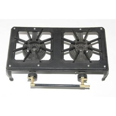 cast-iron-gas-double-burner-sold-out--awaiting-new-stock