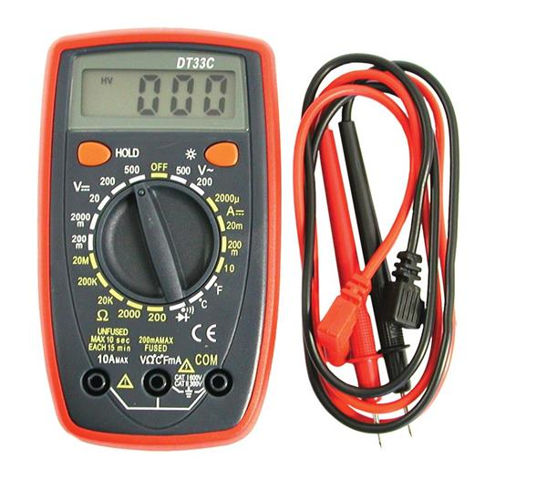 lcd-handheld-digital-multimeter-for-home-and-car