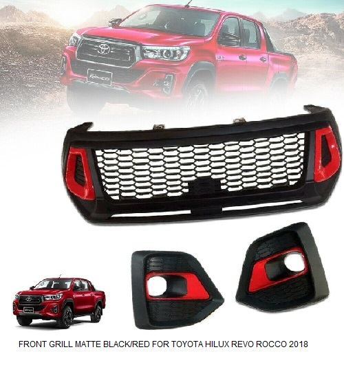 dress-up-kit-for-hilux-ranger-and-navara-2