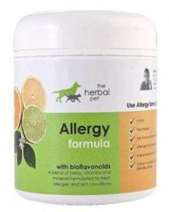 allergy-or-itch-formula-natural-help-for-itchy-pets-200g-	-hp-003