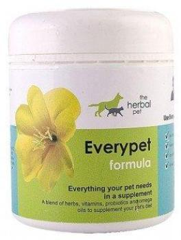 every-pet-formula-natural-pet-health-supplement-hp002