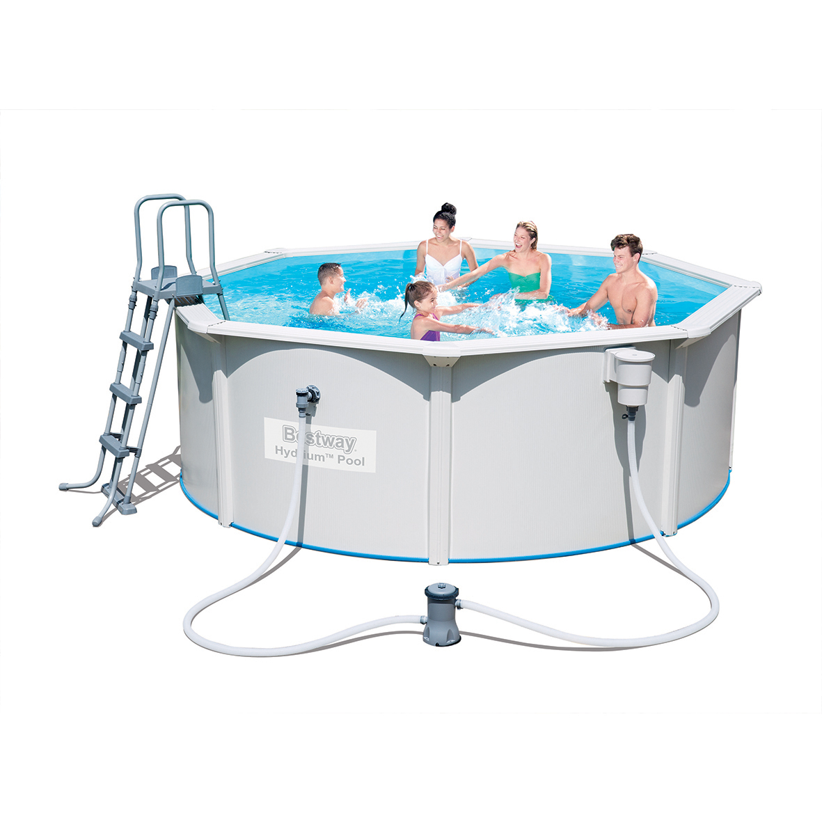 bestway-hydrium-poseidon-pool-set-36-x-12m--code-56571-free-courier-country-widesave-r2000-while-stocks-last
