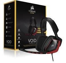 corsair-gaming-void-surround-hybrid-stereo-gaming-headset