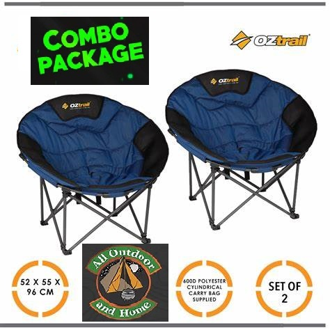 oztrail-moon-chair-jumbo-set-of-2-awesome-comfort-still-compact-enough-to-take-with-you