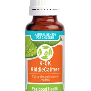 feelgood-k-ok-kiddie-calmer-kok001