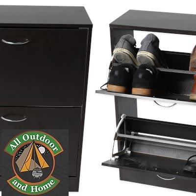 kaio-shoe-cabinets-at-great-prices