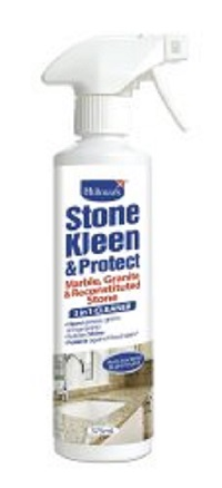 -hillmark-stone-kleen-and-protect-375ml-sku-zbh74