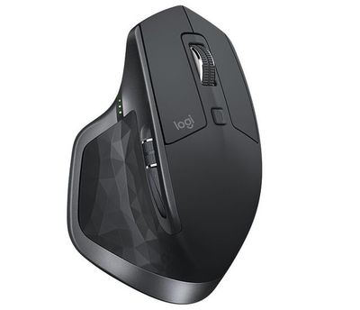 logitech-mx-master-2s-wireless-mouse-with-flow-tec-stock-code-910-005139
