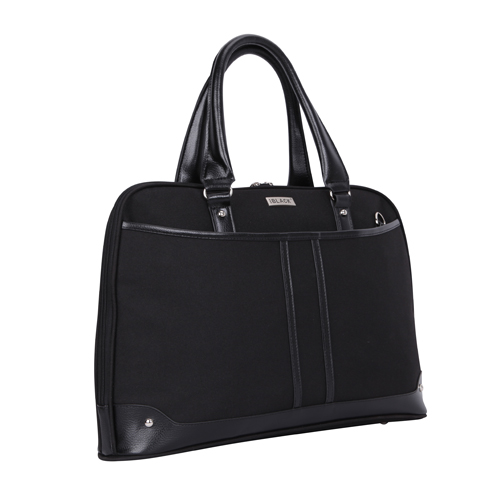 ladies-corporate-shoulder-sling-bag--different-colour-options