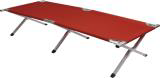 large-aluminium-stretcher--110kg-afritrail--as-lg-