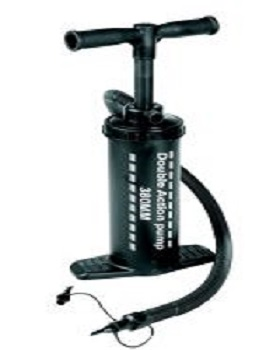 leisure-quip-standard-double-action-hand-pump-mq1803