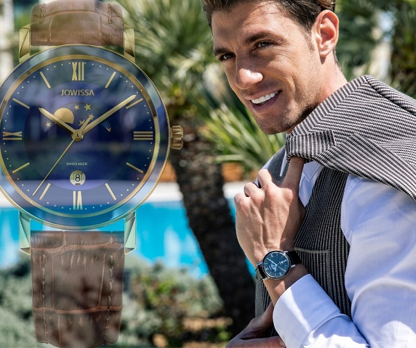 the-jowissa-gents-watches-are-as-unique-as-the-people-who-wear-them-with-a-2-year-warranty