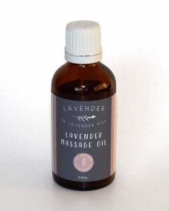 lavender-massage-and-body-oil