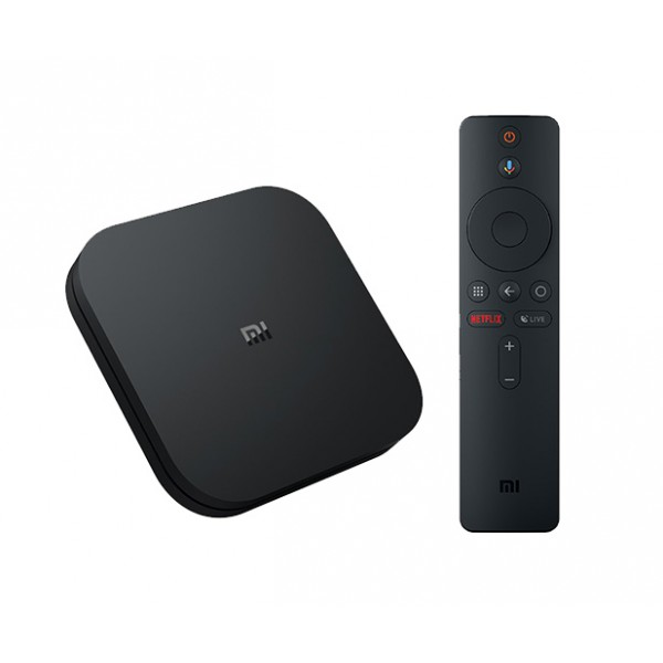 xiaomi-mi-box-s--4k-androidtv-media-player
