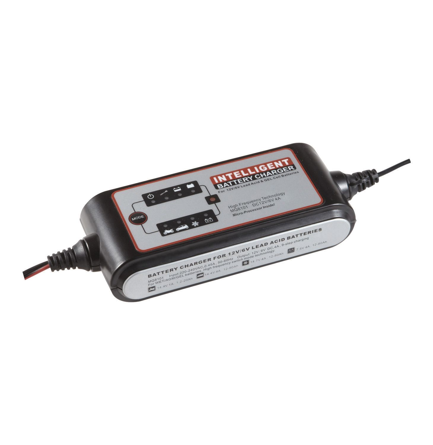 moto-quip--4-amp-intelligent-battery-charger-mq8101