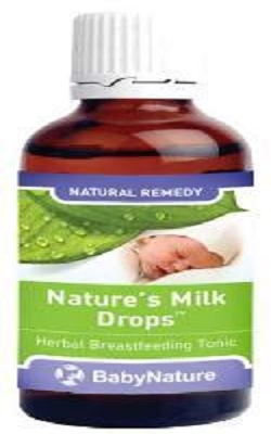 nature's-milk-drops--herbal-drops-to-promote-milk-for-breastfeeding-nmk001