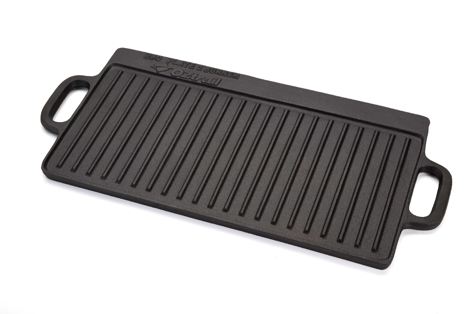 oztrail-cast-iron-2-burner-over-sized-bbq-plate--code-ocw-bp2-d--
