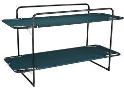 oztrail-double-bunk-bed-fbs-db-