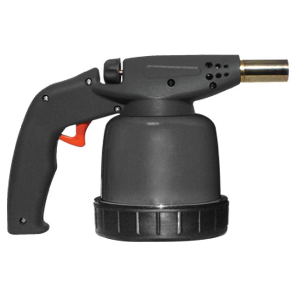 piezzo-cartridge-blow-torch--sku-27121---