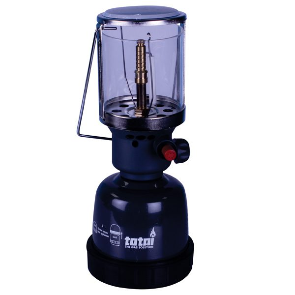 piezzo-cartridge-lamp---sku-27125--