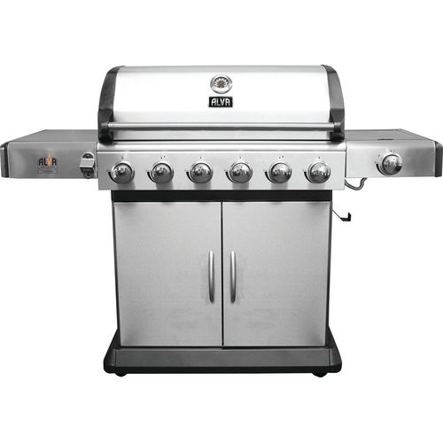 alva--patagonia-6-burner-stainless-steel-gas-bbq-gss6b02