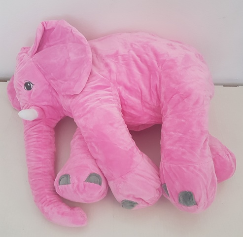 plush-elephant-pillow--pink