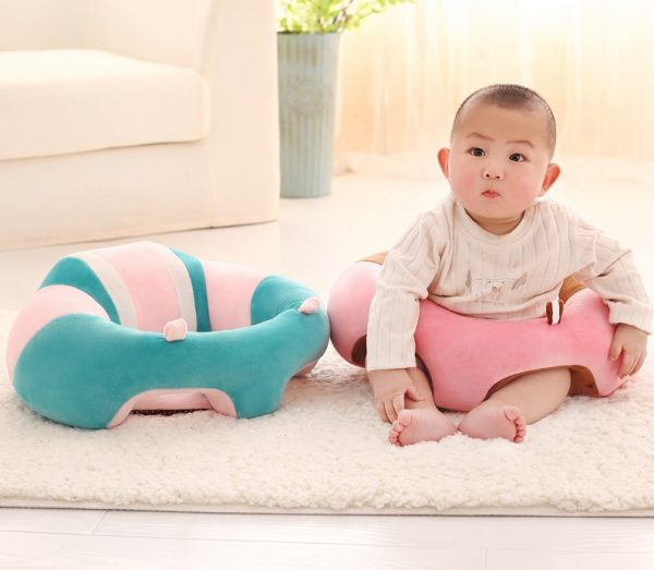 ----plush-baby-chair-giving-your-baby-the-freedom-to-comfortably-observe-their-surroundings!-sku-4-plu001a-