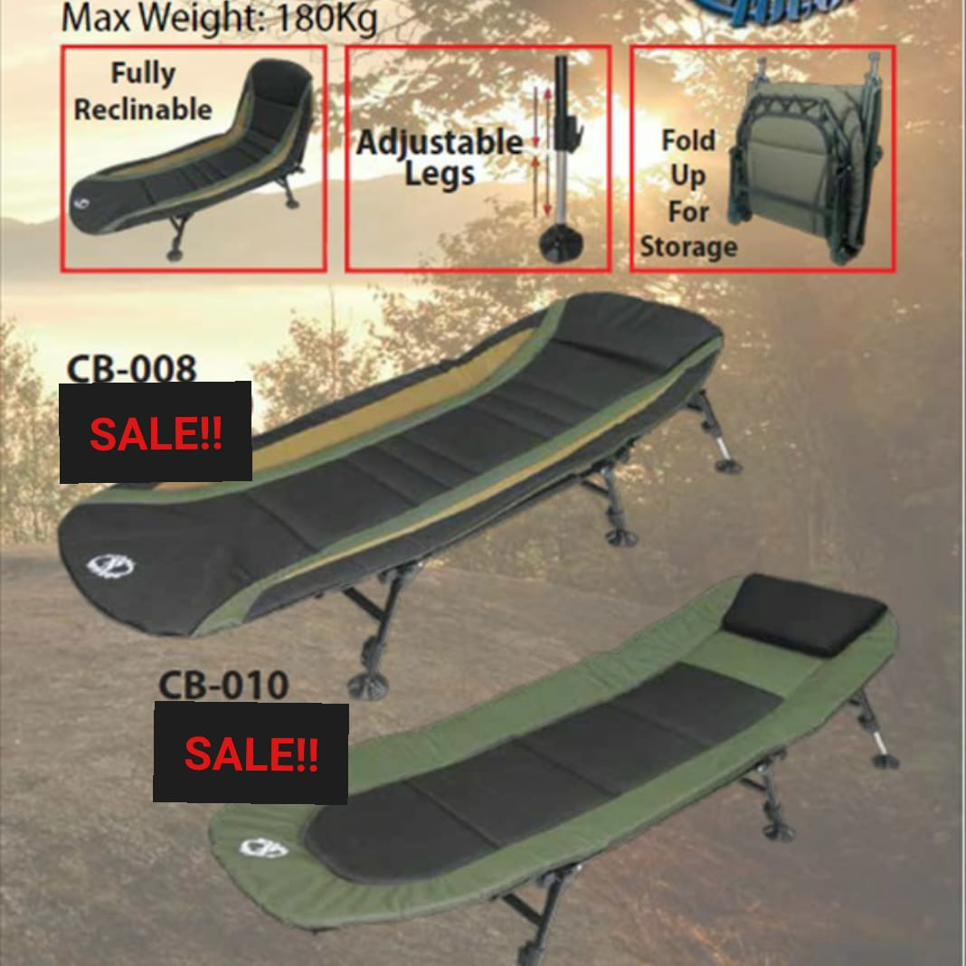 rough-and-tough-camping-beds-cb-008--blackgreenbrown-r250-courier-in-sa