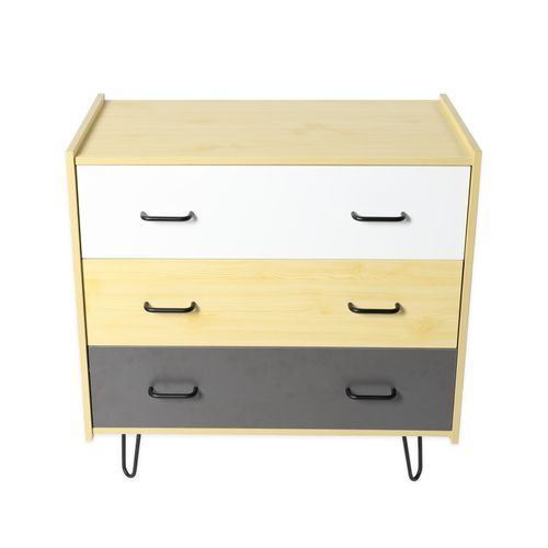 salerno-3-chest-of-drawers-kfp-schd3