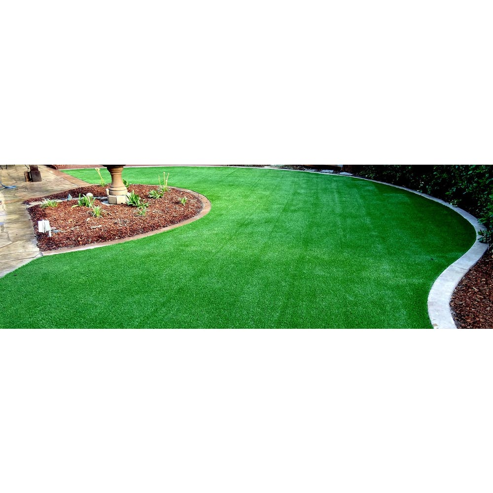 artificial-lawn-10mm-