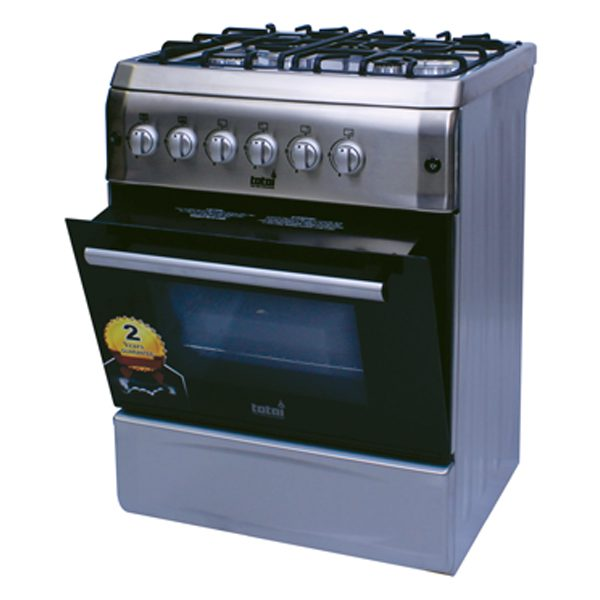 totai-4-burner-gas-stove-with-gas-oven--sku-03t700-r350-delivery-in-sa-