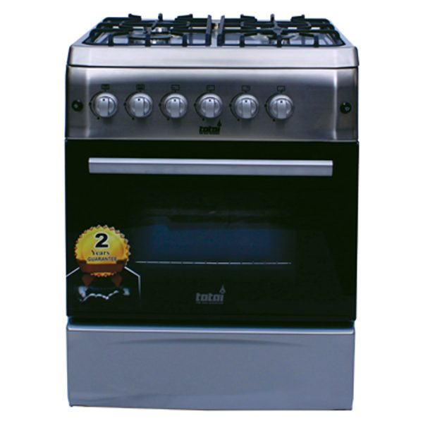 totai-4-burner-gas-stove-with-electric-oven---sku-03t700e--r350-delivery-in-sa