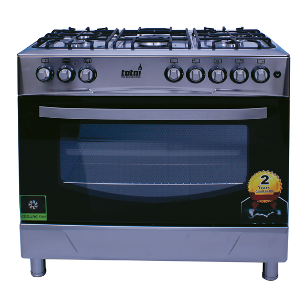 totai-5-burner-gas-stove-with-gas-oven-and-grill-function-sku-03t800-free-delivery-in-sa