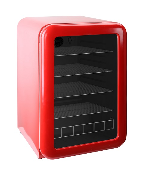 sm200-red-retro-glass-door-beverage-cooler-560-w-x-555-d-x-850-h-100ltrs