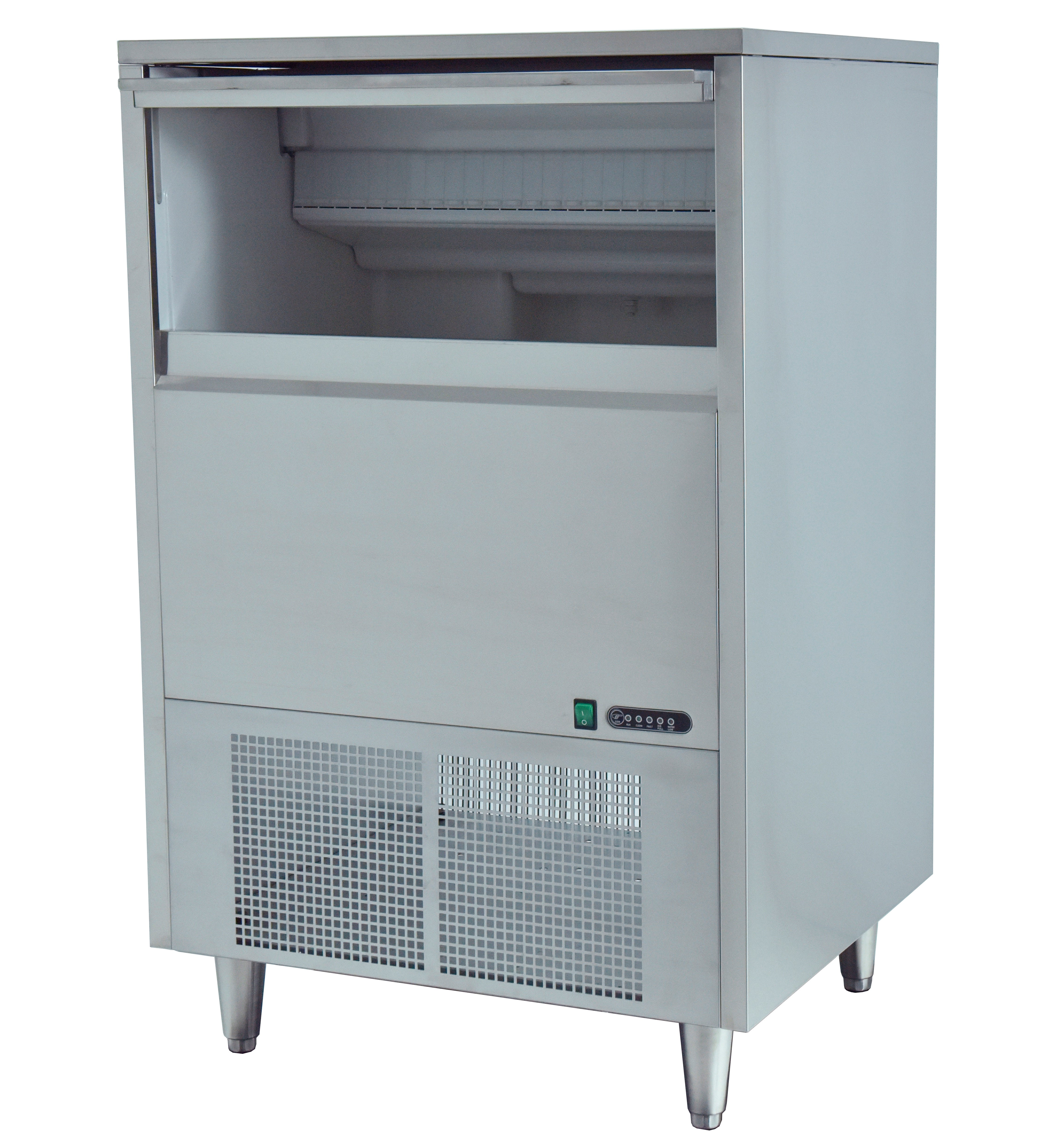 sm80-ice-maker-plumbed-ice-maker